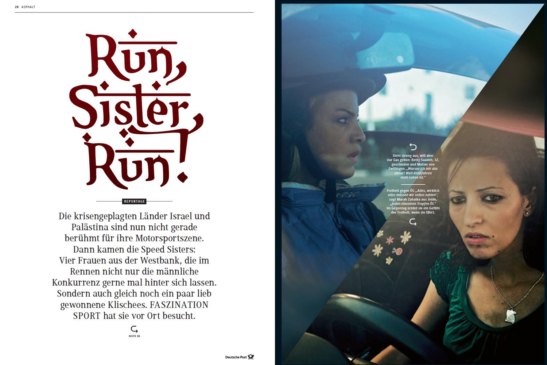 Run_Sister_Run_1