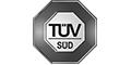 TÜV_Süd_logo4